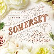 Somerset by  Leila Meacham audiobook