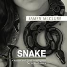 Snake by James McClure