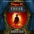 Tunnels of Blood by Darren Shan