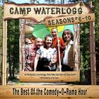 Camp Waterlogg Chronicles, Seasons 6–10 by Joe Bevilacqua, Lorie Kellogg, Pedro Pablo Sacristán, Charles Dawson Butler