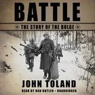 Battle by John Toland
