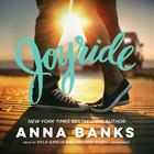 Joyride by Anna Banks