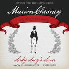 Lady Lucy's Lover by M. C. Beaton