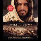 Son of God by Roma Downey, Mark Burnett