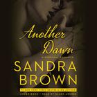 Another Dawn by Sandra Brown