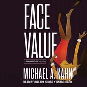 Face Value by  Michael A. Kahn audiobook