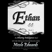Ethan by  Nicole Edwards audiobook