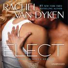 Elect by Rachel Van Dyken