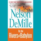 By the Rivers of Babylon by  Nelson DeMille audiobook
