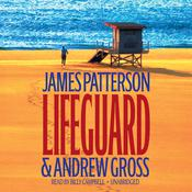 Lifeguard by  Andrew Gross audiobook