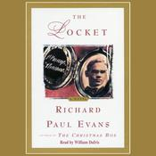 The Locket by  Richard Paul Evans audiobook