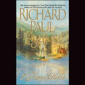 The Looking Glass by  Richard Paul Evans audiobook