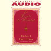 El Regalo De Navidad by  Richard Paul Evans audiobook