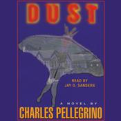 Dust by  Charles Pellegrino audiobook