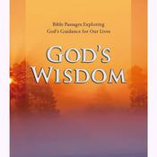 God's Wisdom by  various authors audiobook