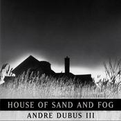 House of Sand and Fog by  Andre Dubus III audiobook
