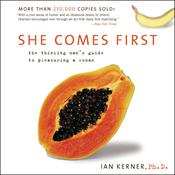 She Comes First by  Ian Kerner PhD audiobook