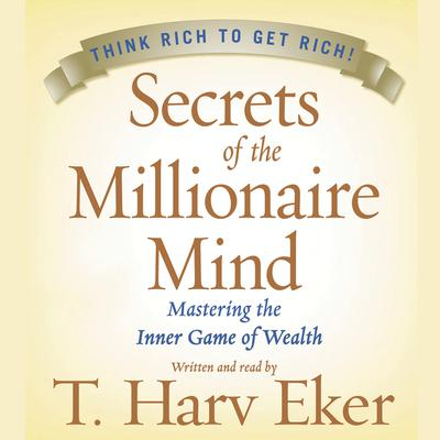 T Harv Eker Train The Trainer Download Link.24