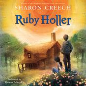 Ruby Holler by  Sharon Creech audiobook