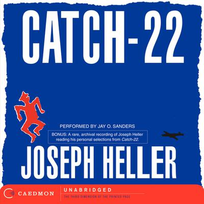 a black comedy of death in catch 22 by joseph heller