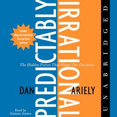 The Predictably Irrational