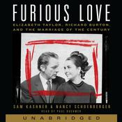 Furious Love by  Nancy Schoenberger audiobook