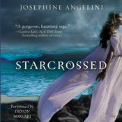 Starcrossed by  Josephine Angelini audiobook