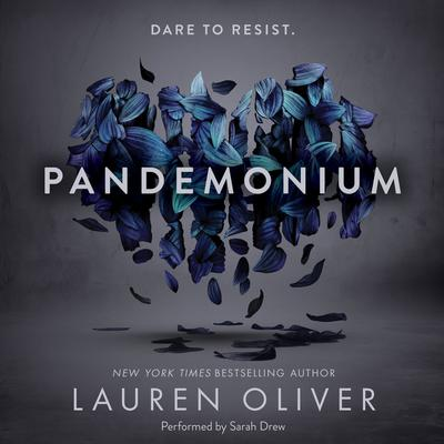 Pandemonium audiobook download free   pandemonium.