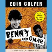 Benny and Omar by  Eoin Colfer audiobook