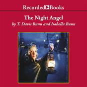 The Night Angel by  Isabella Bunn audiobook