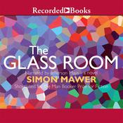 The Glass Room by  Simon Mawer audiobook