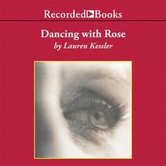 Dancing with Rose