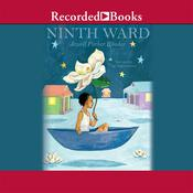 Ninth Ward by  Jewell Parker Rhodes audiobook