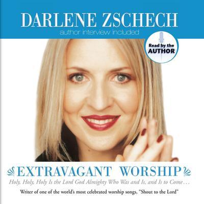 WORSHIP DARLENE BOOK EXTRAVAGANT ZSCHECH PDF