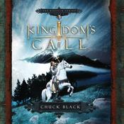 Kingdom's Call by  Chuck Black audiobook