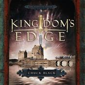 Kingdom's Edge by  Chuck Black audiobook