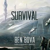 Survival by Ben Bova