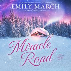 Miracle Road by Emily March