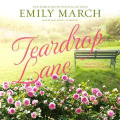 Teardrop Lane by Emily March