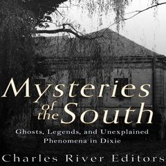 Mysteries of the South