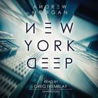New York Deep by Andrew James Morgan