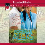 Sweet Southern Nights by  Rochelle Alers audiobook