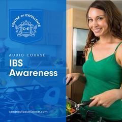 Irritable Bowel Syndrome Awareness