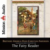 The Fairy Reader by  Hans Christian Andersen audiobook