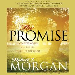 The Promise by Robert J. Morgan audiobook