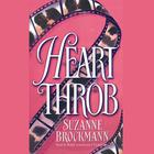 Heartthrob by Suzanne Brockmann