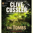 The Tombs by Thomas Perry, Clive Cussler