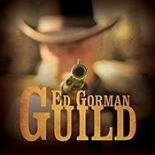Guild by  Ed Gorman audiobook