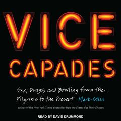 The Vice Capades