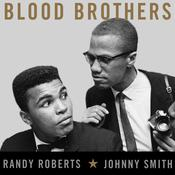 Blood Brothers by  Randy Roberts audiobook